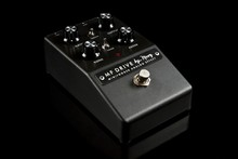 Moog Music MF Drive