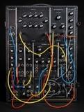 Moog Music Model 10 (2019)