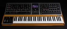 Moog Music Moog One