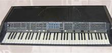 Moog Music Polymoog Synthesizer (203A)