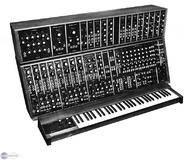Moog Music System 55