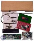 Moog Music Theremin Kit