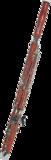 Moosmann CONSERVATOIRE 200 SYMPHONIQUE