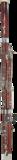 Moosmann PROFESSIONNEL 150 ORCHESTRE