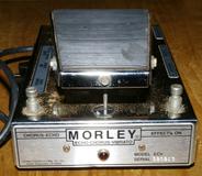 Morley Echo Chorus Vibrato