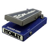 Morley Power Wah (2019-Current)