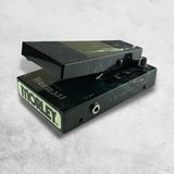 "Morley Tremonti Mini Power Wah ""A Dying Machine"