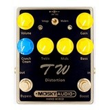 Mosky TW Distortion