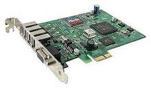 MOTU 424 PCIe