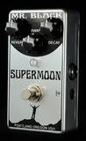 Mr. Black SuperMoon Chrome