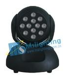 Mslighting MH LED 36F/36G/36E
