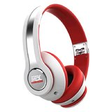 MTX Audio iX1 - White/Red