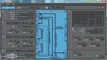 Mucoder Hypercyclic [Freeware]