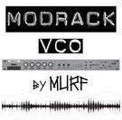 Murf Modrack VCO