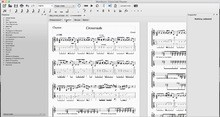 MuseScore MuseScore 2