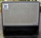 Music Man 115 RH Seventy Five