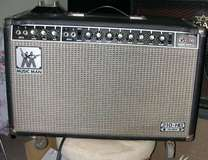 Music Man 210-HD One Thirty