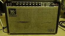 Music Man 210 RP One Hundred