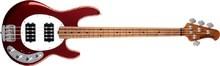 Music Man StingRay Special 4 HH