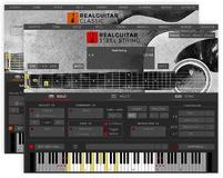 MusicLab RealGuitar 5