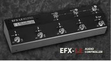 Musicom Lab EFX-LE