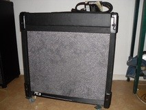 Musicson MS 1X12
