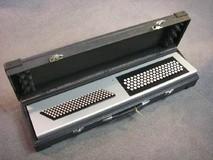 Musictech MT60
