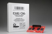 MUTEC FMC-06 1024MB FlashROM Extension pour Yamaha MOXF