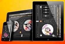 MWM edjing App