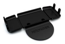 MWM Mixfader Dock