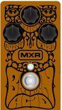 MXR Brown Acid