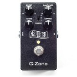 MXR CSP030 Cry Baby Q Zone