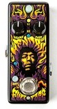 MXR JHW1 Authentic Hendrix '69 Psych Fuzz Face Distortion