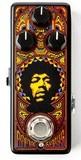 MXR JHW4 Authentic Hendrix '69 Psych Band of Gypsys Fuzz