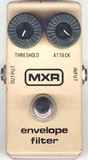 MXR M120 Envelope Filter