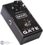 MXR M135 Smart Gate (Discontinued)
