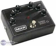 MXR M188 Bass Auto Q Envelope Filter