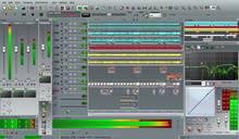 n-Track Software n-Track Studio for Mac