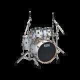 Natal Drums Ash Fusion20