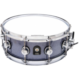 "Natal Drums Ash Snare 14x6.5"" 10 lugs"