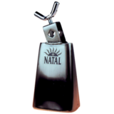 Natal Drums Cowbell Small