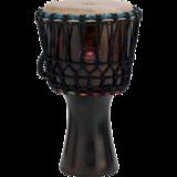 Natal Drums Djembe 10