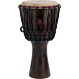 Natal Drums Djembe 12
