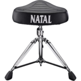 Natal Drums DT2