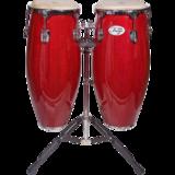Natal Drums Fuego 10