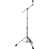 Natal Drums Pro Cymbal Stand
