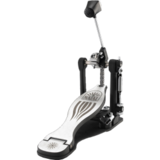 Natal Drums Pro Single Bass Pedal - Smooth Cam