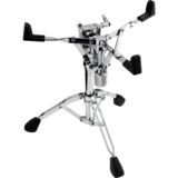 Natal Drums Pro Snare Stand