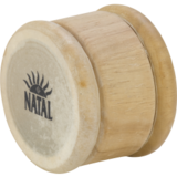 Natal Drums Talking Shaker Large