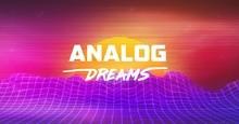 Native Instruments Analog Dreams